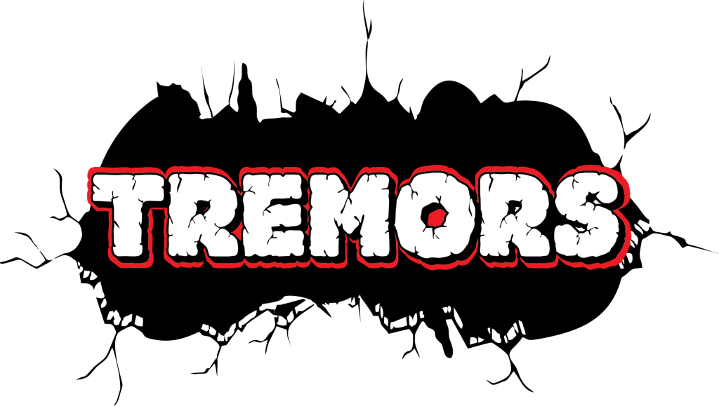 16_Tremors_Logo_1.2